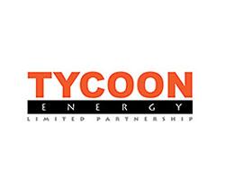 Tycoon Enerygy