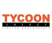 Tycoon Energy