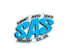 Summit Auto Seats Industry